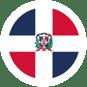 rdominicana