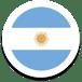 Argentina_ayuda_mt-1