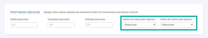 CC_conciliación_ayuda