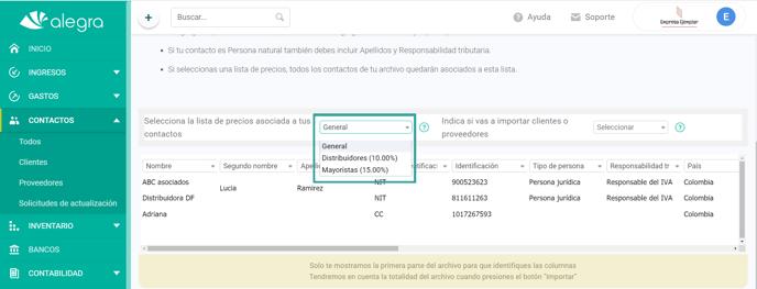 Screenshot_70