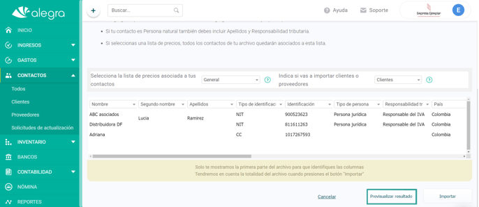 Screenshot_73