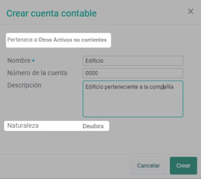 cuenta-contable (1)