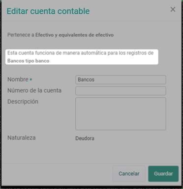 cuenta_automatica