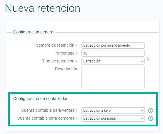 detraccion cc ayuda alegra per