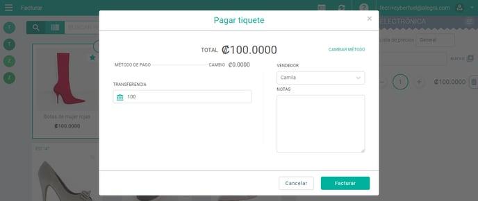 metodos_transferencia_pos_cri_fe-2