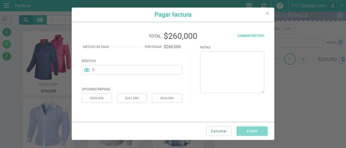 pago_efectivo_pos
