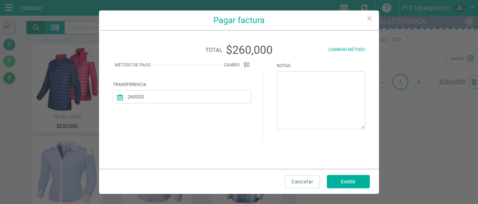 pago_transferencia_pos