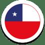 chile_bandera_at