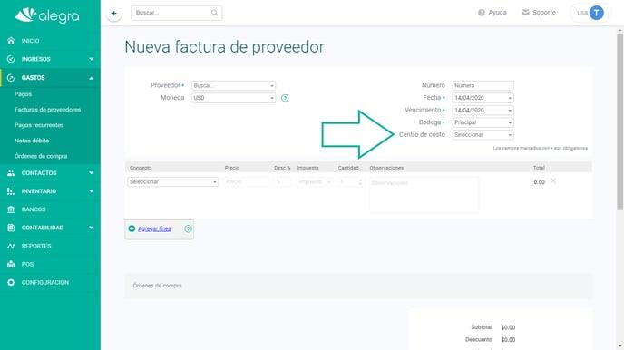 factura_centro