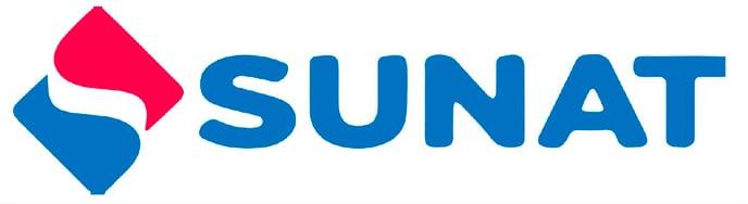 sunat_web_logo